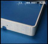 Лист металла разделяет алюминиевый штемпелюя продукт