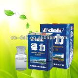 コンタクト型接着剤またはネオプレンの接着剤か万能接着剤