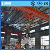 Servomotor-CNC-Fräser-Installationssatz der Qualitäts-Ww0615s Yaskawa