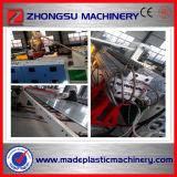 Macchina di plastica della scheda della gomma piuma di Sjsz80/156 Extruder/PVC da Qingdao