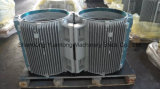 250 CNCの機械化を用いる固定子Housing/OEMモーターフレーム