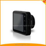 2.7inch FHD 1080P夜バージョンダッシュのカメラか車DVR