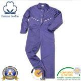 Vestuário do trabalho/tela uniforme
