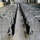 Свинья Industry Equipment/Pig Breeding Equipment/Sow Crate с высоким качеством