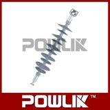 isolador de suspensão 36KV composto (FXB1-36/70SB)