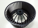 Прессформа автозапчастей точности CNC OEM пластичная