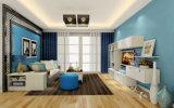 Qualität Classical Esszimmer Furniture (zp-007)
