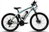 大人のための山のマグネシウムの合金の電気自転車