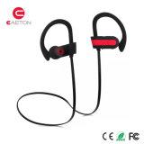 Trasduttore auricolare stereo delle cuffie di Bluetooth del fornitore per il telefono mobile