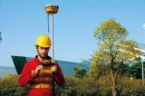 Hallo-Ziel V30 Gnss Rtk GPS preiswertes Gnss Rtk Vermessen (V30)