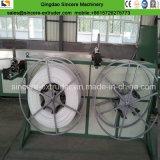 PERTの管の放出ライン床暖房の管の押出機機械