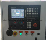 CNC 대패 기계를 바꾸는 자동적인 공구