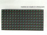 Module extérieur fixe d'Afficheur LED de SMD P6 P8 P10 P16