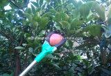 Выдвигать подборщика плодоовощ инструмента рудоразборки плодоовощ