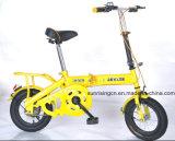 子供BicycleまたはChildren BikeのストロンチウムA201