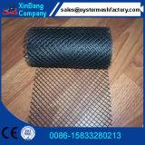 Engranzamento da calha da fonte da fábrica da alta qualidade de China