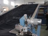 Textilmaschinen-Entspannung-Trockner