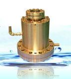 高圧容器(HQHSH-D)のためのやかんの機械シールデザイン