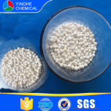 Tonerde-Kugel-Wasserstoffperoxid H2O2