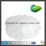 Qualitäts-Stearinsäure in der organischen Säure CAS 109-43-3