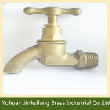 Water Tap&Brass Bibcock