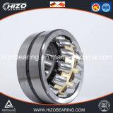 ステンレス鋼の熱機械(23138CA)のための物質的な球形の軸受