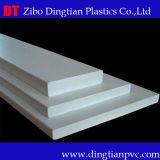 인쇄한 공장 가격 PVC 거품 널을 방수 처리하십시오