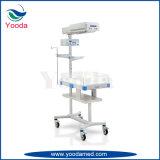 Incubadora de aquecedor de bebês infantil X Ray disponível