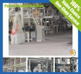 Fornitori della macchina di rivestimento della carta per manifesti