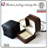 方法ネックレスのブレスレット吊り下げ式ボックス銀のイヤリングのリングボディ宝石類の純銀製の宝石類のネックレスの宝石類(YS332U)