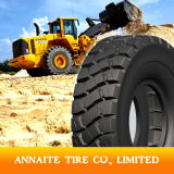 China Cheap Radial OTR Tire E3/L3 1400r24