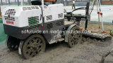 Машина конкретного Screed лазера вымощая (FJZP-200)