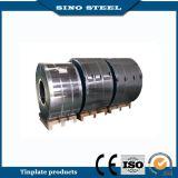 Gute Qualitätszinnblech-Stahlring vom Hersteller