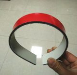 Perfil de Aluminio de la Pared de Cortina del Metal del Precio Competitivo/material Decorativo ACP