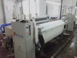 機械を作る空気の編む機械装置の綿織物