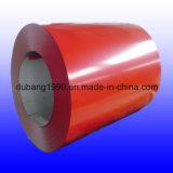 2015 верхний строительный материал PPGI Steel Coil Selling PPGI/Анти--Corrosion с китайским Supplier PPGI Coil Price