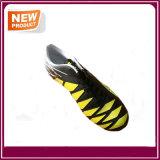 Chaussures extérieures du football de mode en gros