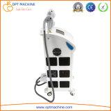Machine approuvée de beauté de laser de chargement initial de GV Shr