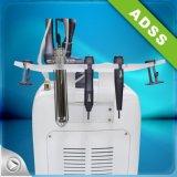 FDA Goedgekeurde Machine van de Laser van Co2 Verwaarloosbare