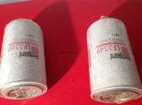 De Filter van de Olie van Fleetguard Lf3349 voor KOMATSU, Timberjack, Vermeer, Witte Apparatuur; Geval, Cummins, Daf