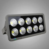 Im Freien wasserdichter Reflektor 500With600W der LED-Flut-Light/LED