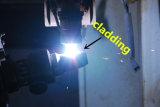 Picaretas da estaca de máquina aborrecida do túnel/bits de broca