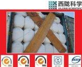 Fabrik-Zubehör-niedriger Preis-Kalziumhypochlorit 65% durch Calcium Process mit bester Qualität