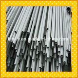 Pipe flexible d'acier inoxydable, pipe flexible d'acier inoxydable