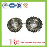 Engrenagem cônica de precisão / engrenagem Spur para transmissão automática