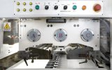 Machine automatique de découpage et découpage de feuille (1050)