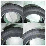 Bester verkaufender chinesischer Autoreifen, Auto-Reifen, Schnee-Gummireifen des SUV Gummireifen-UHP
