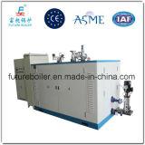 Fabricante eléctrico industrial de la caldera de vapor
