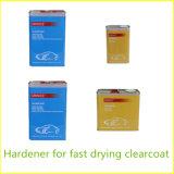 Riduttore di secchezza lento standard veloce più sottile per l'iniettore a resina epossidica