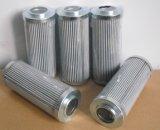 Cilindros del filtro de petróleo del acero inoxidable/cartuchos de filtro/elementos filtrantes plisados metal